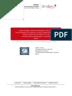 control-estadc3adstico-de-la-calidad-de-un-servicio-mediante-grc3a1ficas-x-y-r1