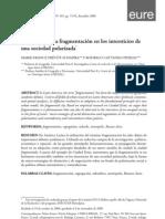 Schapira EURE PDF
