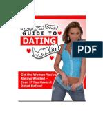 mensquickstartguidetodatingwomen-091201192837-phpapp01