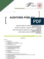 Aud_Publica