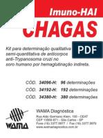 CHAGAS HAI