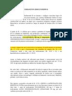 Processo nº 0032593-11.2010.4.02.5151 (2010.51.51.032593-5)