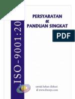 9001-2008-T-PS