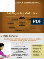 InteligenciasMultiples