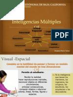 InteligenciasMultiples