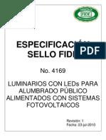 ESP4169