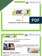 NBEAT Presentation Final