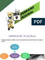 Derrame Pleural Final[1]Original