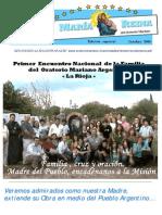 MR ARGENTINA octubre-2006