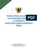 PER04_2009 Usulan RB