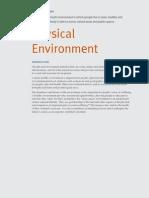 Sr09 Physical Environment
