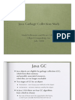 JavaGC