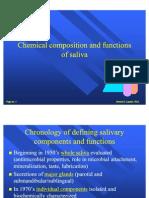 Chem Comp & Funct