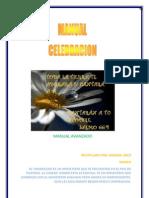 Manual Panderos
