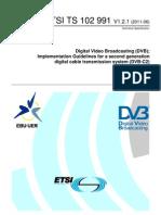 DVBC2-ts_102991v010201p