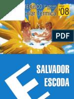 ManualEnergiaSolar3ed