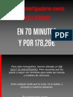 cambialosamortiguadoresdelanteros-091025070238-phpapp01