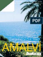 Dk Amalvi Journal