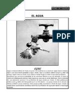 Q11El Agua