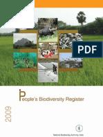 PBR_2009