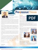 Progressive Times 23 07 11