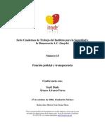 274_Funcion_Policial_y_Transparencia_IFAI_(15)