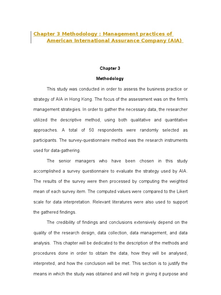 Research Paper On Space  Apa Format Essay Paper also Business Plan Writing Services Canada  People That Do Your Assigments For Money