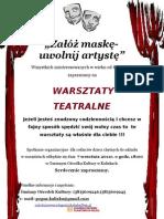 Plakat_Warsztaty[1]