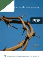 Misal Diario 2011 - Septiembre, Octubre y Noviembre