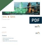 oilandgas_16May_08