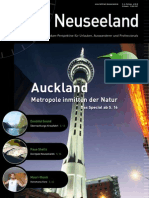 360 Neuseeland 0210 Free