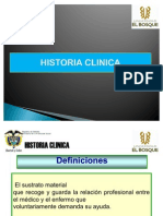 HistoriasClínicasUBosqueCJFCHC