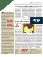 Jorge Guillen Art Nueva Econom