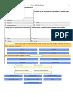 PGDBA - Research Methodology