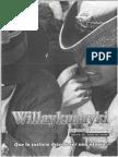 Willaykusayki n. 2