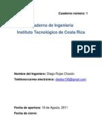Ejercicio 2 PSP - Rojas Diego