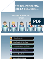 RESOLUCION DE PROBLEMAS ....