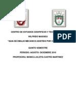 DIBUJO_MECANICO_ASISTIDOC529