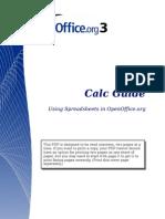 CalcGuide Oo3-2