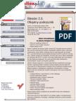 Blender 2.3. Oficjalny podręcznik