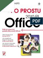 Po prostu Office 2010 PL