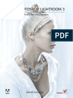 Adobe Photoshop Lightroom 3. Podręcznik dla fotografów