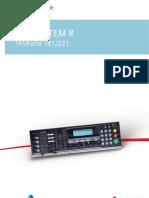 Gentek MD0340 Drivers Download Free