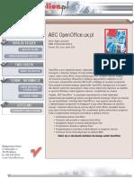 ABC OpenOffice.ux.pl
