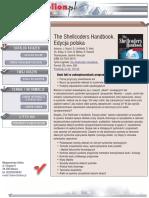 The Shellcoders Handbook. Edycja polska