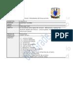 5.Plan y Programa de Evauacion 6o.