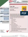 Flash MX. Ćwiczenia praktyczne