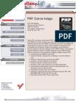 PHP. Czarna księga