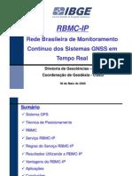 ApresRBMC_IP