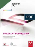 Adobe InDesign CS5/CS5 PL. Oficjalny podręcznik